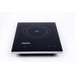 Купить Плита настольная индукционная Iplate YZ-T 24