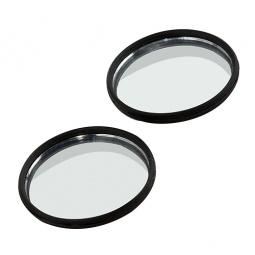 Купить Зеркало дополнительное для мертвой зоны TYPE R DL-102