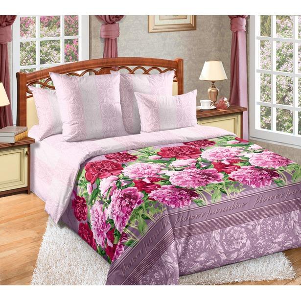 фото Комплект постельного белья Королевское Искушение «Марианна». Семейный