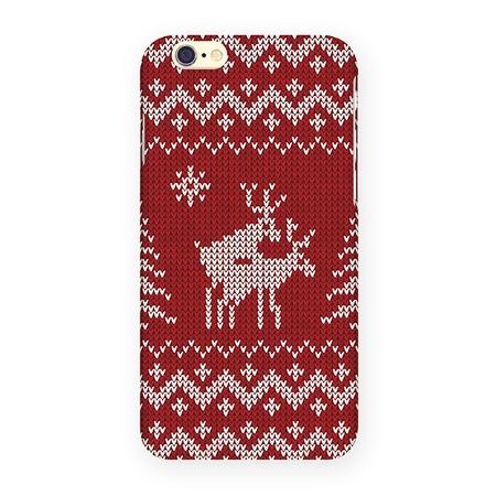 Купить Чехол для iPhone 6 Mitya Veselkov «Скандинавская любовь»