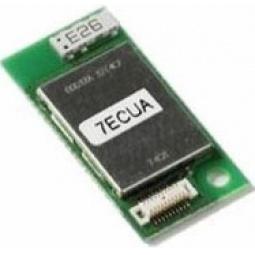 Купить Модуль для беспроводного подключения Panasonic KX-NT307X