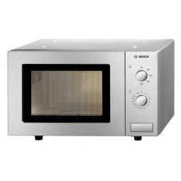 Купить Микроволновая печь Bosch HMT72M450R
