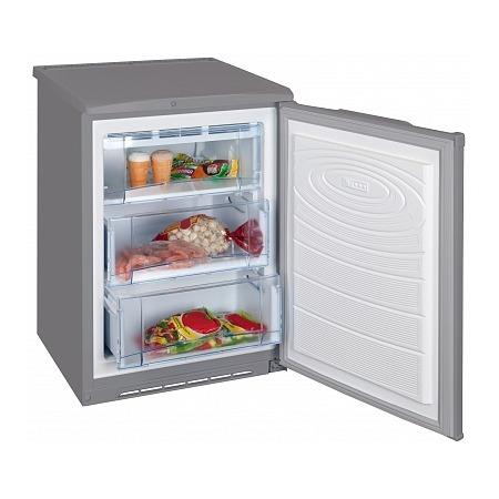 Купить Морозильник NORD ДМ 156-310