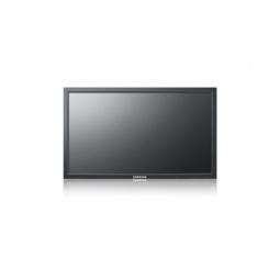 фото ЖК-панель Samsung 400MX-3