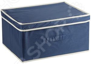 Короб с крышкой White FoxWHHH10-359 Comfort