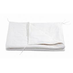 Купить Одеяло Dormeo Silk