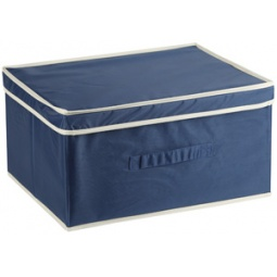 Купить Короб с крышкой White FoxWHHH10-359 Comfort