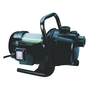 Купить Насос поверхностный СТАВР НП-800