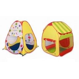фото Палатка игровая Shantou Gepai 94950. В ассортименте