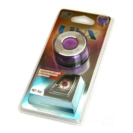 Купить Ароматизатор на дефлектор FKVJP Linx