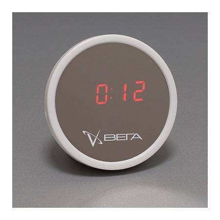 Купить Часы настольные Вега HS 2109