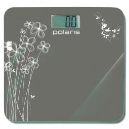 фото Весы Polaris PWS 1523DG