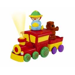 Купить Паровозик Simba игрушечный