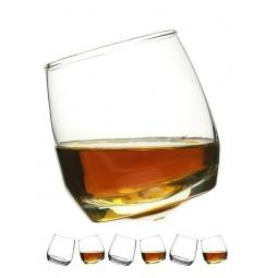 фото Набор бокалов для виски Sagaform Bar