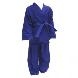 Купить Кимоно для дзюдо ATEMI AX7