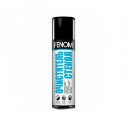 Купить Очиститель стекол Fenom FN 403