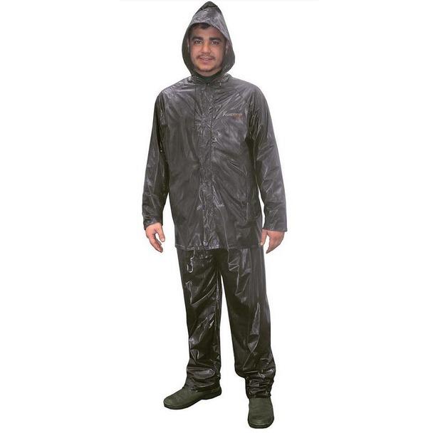 фото Костюм непромокаемый NOVA TOUR «Рейн». Размер одежды: S