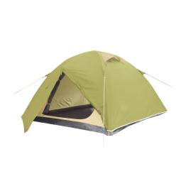 фото Палатка NOVA TOUR «Ангара 3». Цвет: бежевый, хаки