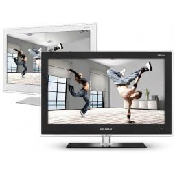 фото Телевизор Hyundai H-LED32V8