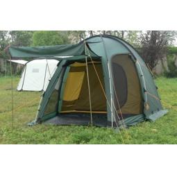 Купить Палатка Alexika Minnesota 3 Luxe