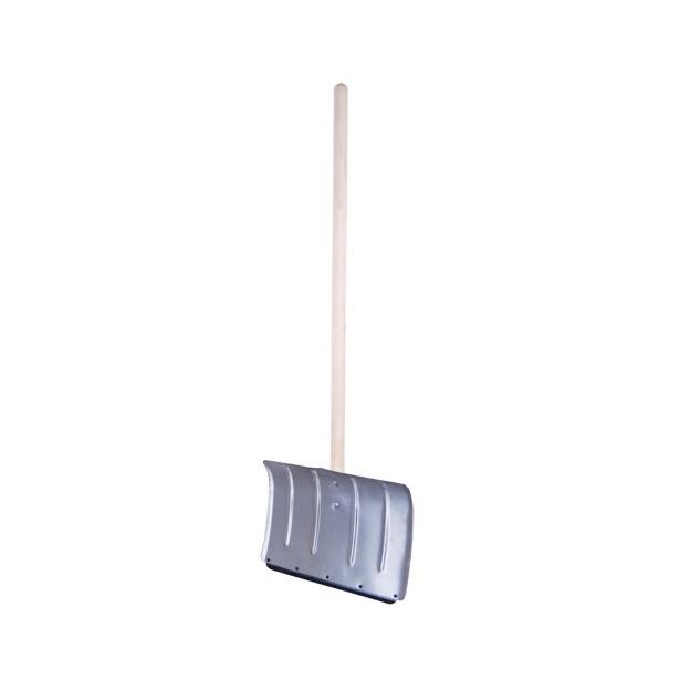 Лопаты для уборки снега в спб