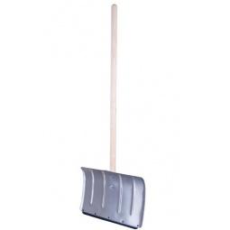 фото Лопата для уборки снега Archimedes 90064