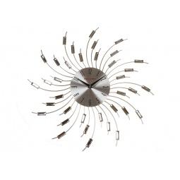 Купить Часы настенные POMIDORO T4411-K
