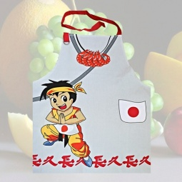 фото Фартук Bon Appetit Japan