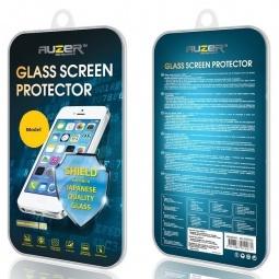Купить Стекло защитное Auzer AG-LA 2010 для Lenovo A2010