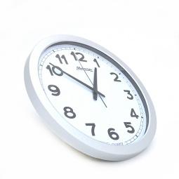 фото Часы настенные Marmiton «Классик»
