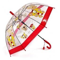 фото Зонтик детский Mary Poppins «Пчелка» 63864