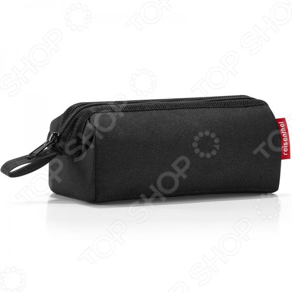 Косметичка Reisenthel Travelcosmetic XS Black