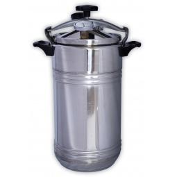 Купить Автоклав-стерилизатор «Домашняя фабрика консервов»
