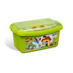 фото Конструктор LEGO Большая коробка