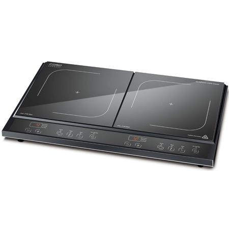 Купить Плита настольная CASO Vario Power 3400 Classic