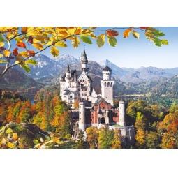 Купить Пазл 3000 элементов Castorland «Бавария»