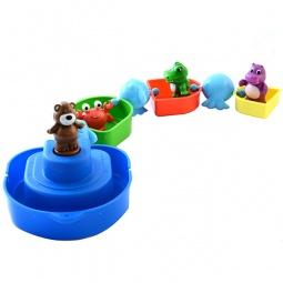 Купить Лодочки Simba игрушечные 4010374