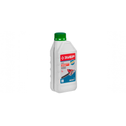 Купить Масло для пильных механизмов Зубр «Премиум» ЗМПМ