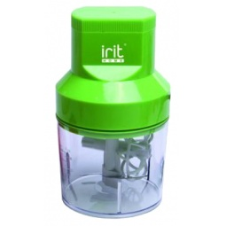 Купить Измельчитель Irit IR-5041