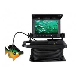 Купить Камера для подводной съемки Aqua-Vu 760 cz