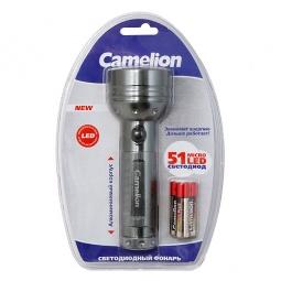 Купить Фонарик Camelion C-5122