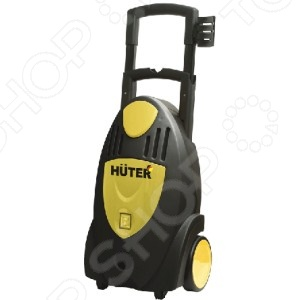 Минимойка Huter M165-РW huter m135 рw