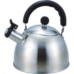 Купить Чайник со свистком Bekker BK-S311M
