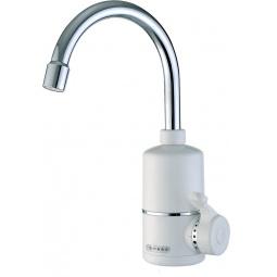 Купить Электрический кран-водонагреватель SRF206C2