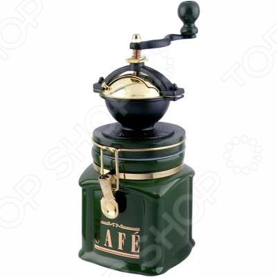 Кофемолка Bekker BK-2521. В ассортименте