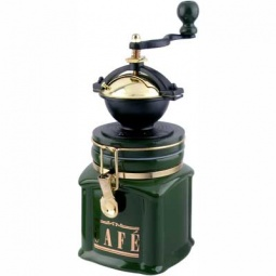 Купить Кофемолка Bekker BK-2521. В ассортименте