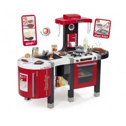 фото Игровой набор для ребенка Smoby «Кухня Французское прикосновение» Tefal