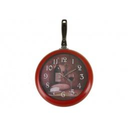 Купить Часы настенные Pomi d'Oro T3016-K
