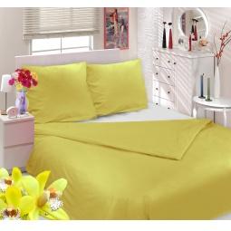 фото Комплект постельного белья Сова и Жаворонок «Тропическая орхидея». Евро