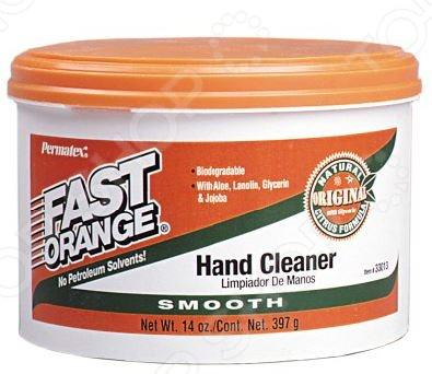 Очиститель рук Permatex PR-33013 Fast Orange permatex stripped thread в новосибирске